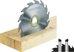 Пильный диск Panther 160x2.2x20 PW12